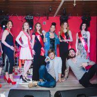Итоги конкурса красоты Мисс Рояль 2017