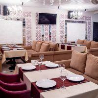 Наш ресторан