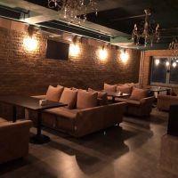 Представляем Вам наш новый VIP зал в стиле Лофт!